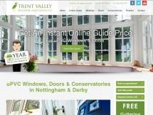 Trent Valley Windows