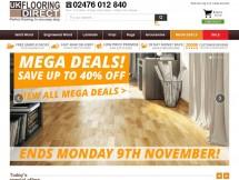 UK Flooring Direct