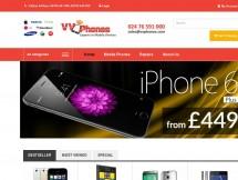 VV Phones