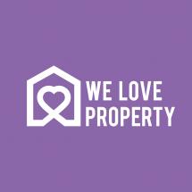 We Love Property Dumfries