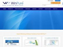 WinPure