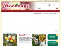 Woolmans Plants