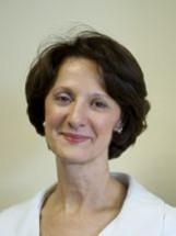 Maria Greener